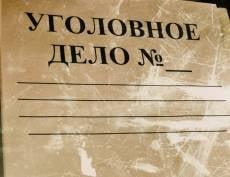 В Мордовии осуждённый умер от удара металлической трубой