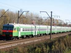 Поезд Саранск-Алатырь вновь поставят на рельсы