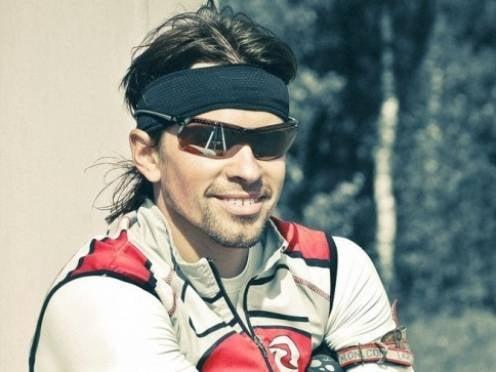 Спортсмен из Мордовии отстранен от соревнований за возможный прием допинга