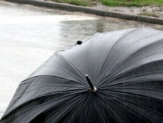 МЧС Мордовии передаёт оперативное предупреждение