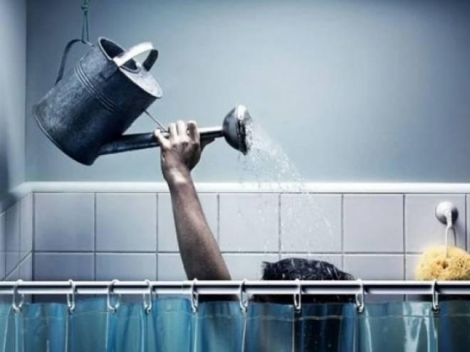 В Саранске установили лимит срока без горячей воды