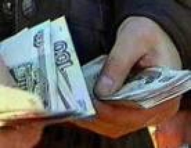 В 2010 году квартплата в Саранске возрастет на 14,5 процентов