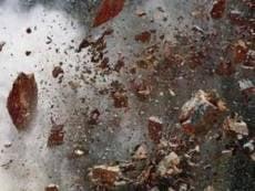За взрыв в Саранске ответит житель Волгоградской области