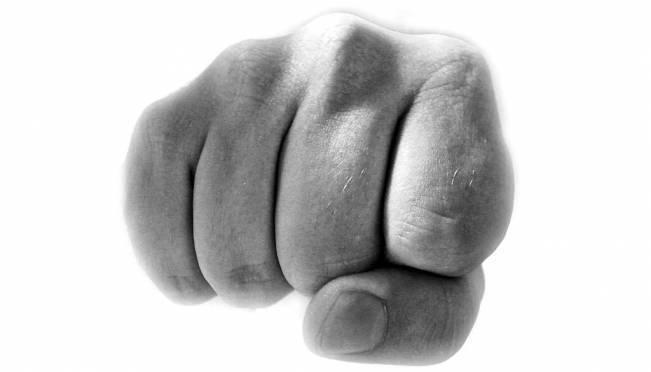 В Мордовии заключённый ударом кулака продлил себе срок