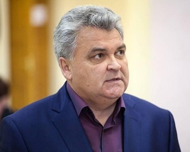 Мэр Саранска вошел в топ-25 самых деятельных градоначальников России