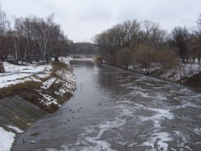 В Мордовии прогнозируется резкое потепление