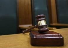 В Мордовии сторожа осудят за покушение на убийство из-за овощей