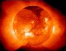 В Мордовии будут брать энергию от Солнца