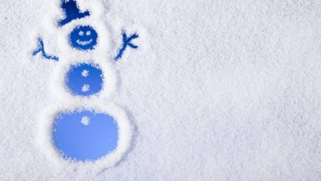 Коммунальная техника Саранска готова встретить зиму