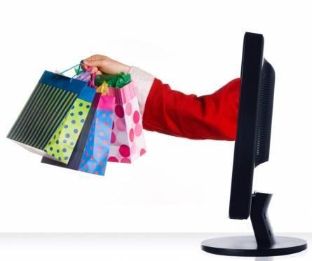 Жители Мордовии будут быстрее получать интернет-заказы из Китая