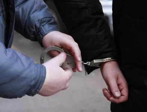 В Мордовии задержали банду подозреваемых в вымогательствах