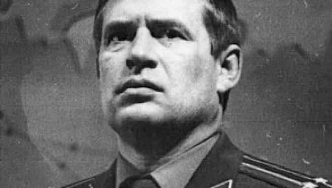 Воронежский Герой Советского Союза трагически умер вДТП