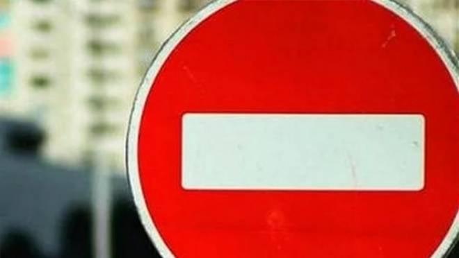 В Саранске в первый день октября легкоатлеты серьёзно потеснят водителей