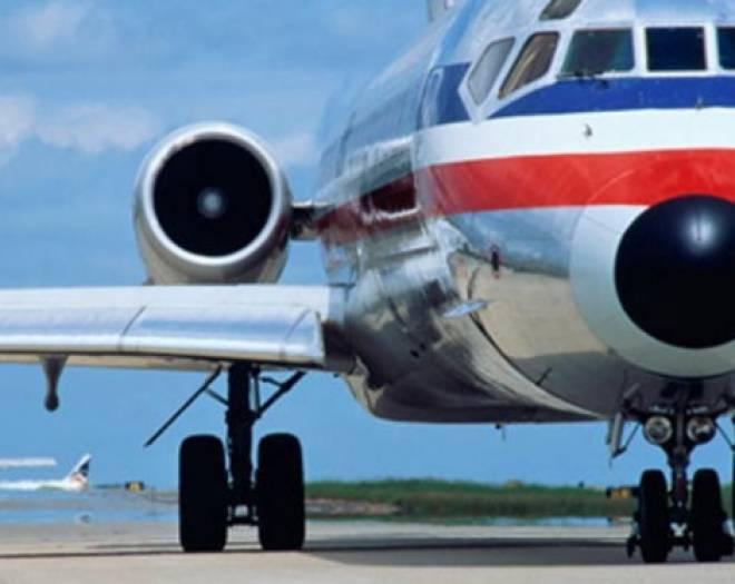 Мордовия не хочет соинвестировать в аэропорты
