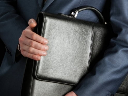 В Мордовии назначили новых министров