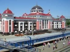 Железнодорожное сообщение в Мордовии ускорится к Чемпионату мира по футболу-2018