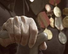 Ветераны Мордовии получат дополнительную выплату