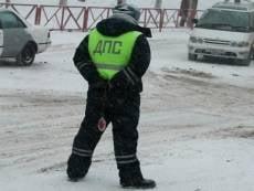 В Мордовии сотрудника ДПС оштрафовали на 100 тысяч за взятку