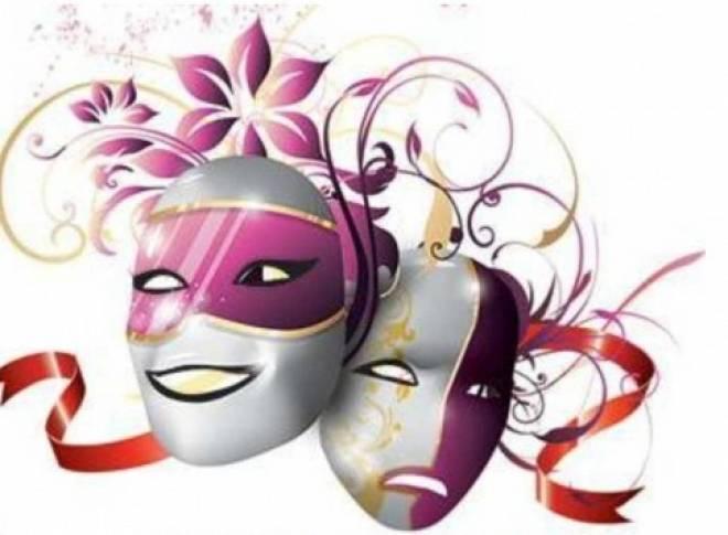 Ведущие театры Мордовии начинают эстафету закрытия сезонов