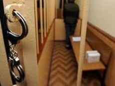 В Саранске осудили мужчину, который заразил жену и ребенка СПИДом