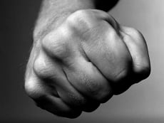 Жителя Мордовии, до смерти забившего беспомощного отца, ждёт суд