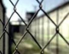 Заместитель начальника исправительной колонии Мордовии подозревается в получении взятки