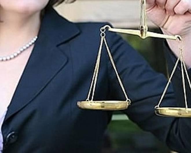 В Дубравлаге Мордовии задержали адвоката с «сюрпризом»