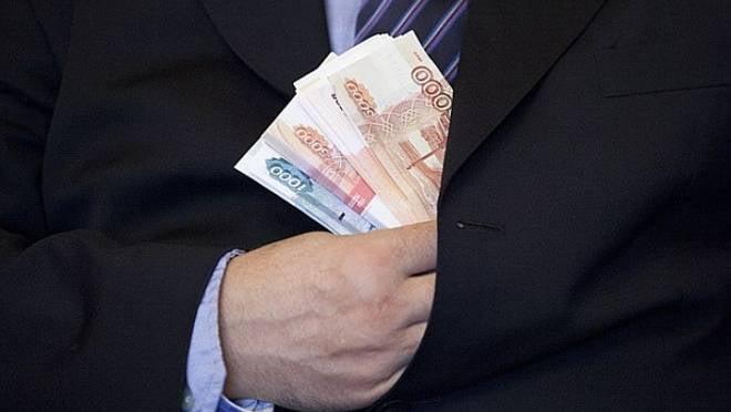 В Мордовии корысть стоила экс-директору управляющей компании свободы