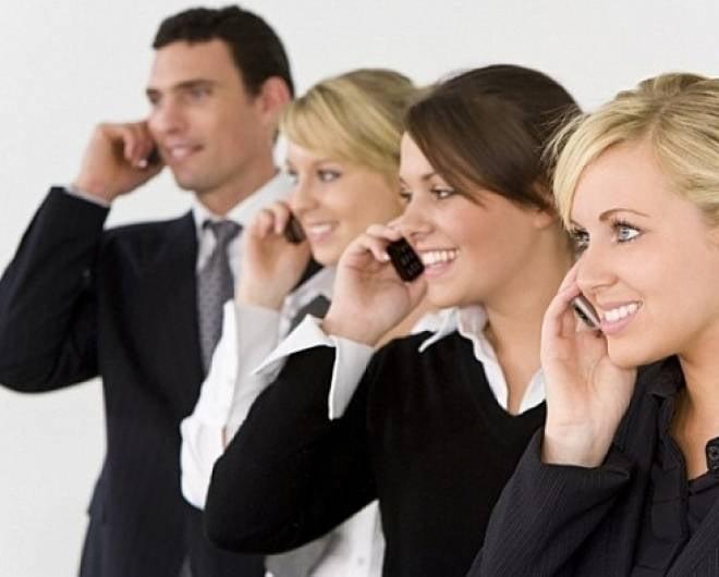 Tele2 запустила новую услугу «Корпоративная АТС» для бизнес-клиентов Мордовии