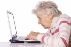 В Мордовии инвалидов и пенсионеров ждет компьютерный ликбез