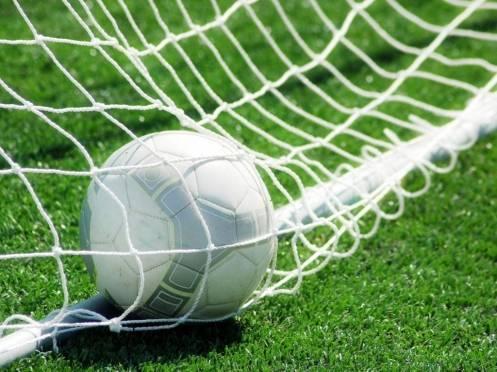 «Зенит» забил «Мордовии» пять безответных голов
