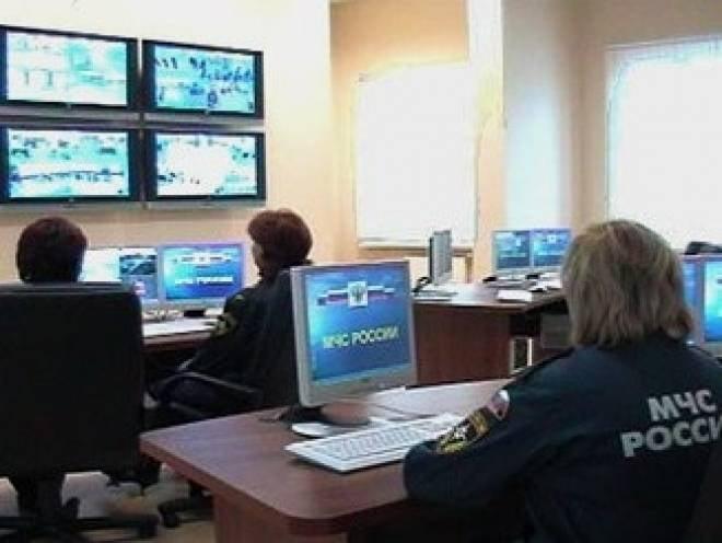 Центр управления в кризисных ситуациях в Саранске переходит на новый уровень