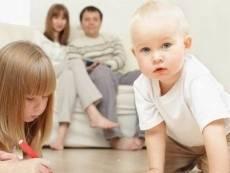 240 семей Мордовии вложат материнский капитал в образование детей