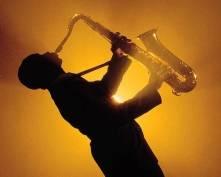 В Саранске состоится «битва» саксофонистов