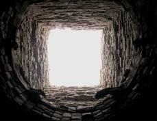 В Мордовии 2-летний ребёнок утонул в старом колодце