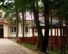 В Мордовии выбрали лучшее лесничество