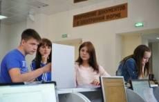 Приоритеты выпускников Мордовии в выборе профессии меняются