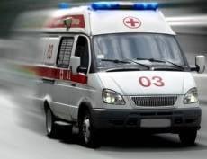 В Саранске проводят проверку по возможному факту неправомерных действий медиков