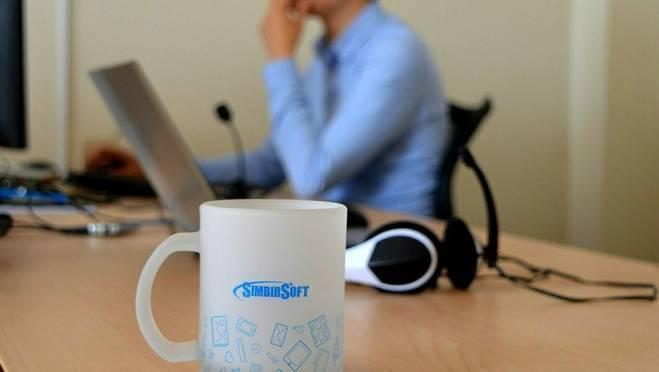 IT-сфера: SimbirSoft пришла в Мордовию