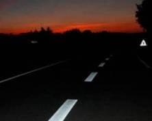 В Мордовии пьяный москвич на джипе насмерть сбил юношу и девушку