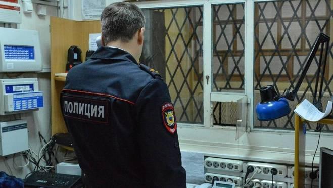 К погромам на стадионе в Мордовии оказались причастны благополучные школьники