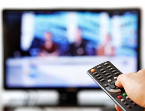 В Мордовии появится Народное телевидение
