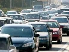 В Саранске запускают уникальный проект по анализу транспортной ситуации