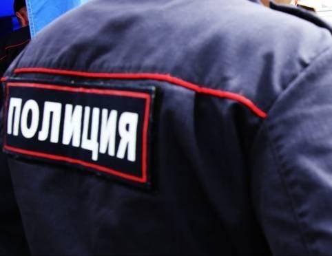 В Саранске стали меньше воровать и угонять машины