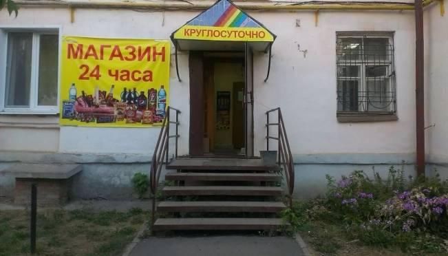 Мэр Саранска намерен поставить точку в «войне» с ларьками