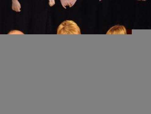 В Саранске назвали победителей фестиваля «Студенческая весна – 2011»