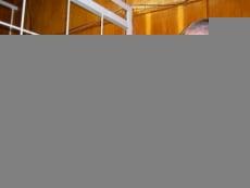 В Мордовии суды будут проходить в режиме видеоконференции