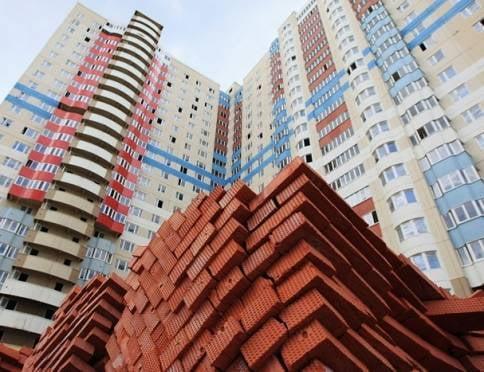 Мордовия планирует наращивать объёмы жилищного строительства