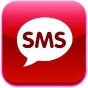 МТС объявляет о запуске сервиса «SMS Pro» в Поволжье
