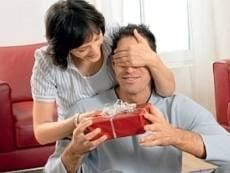 Для мужчин Мордовии самый желанный подарок на 23 февраля – любовь